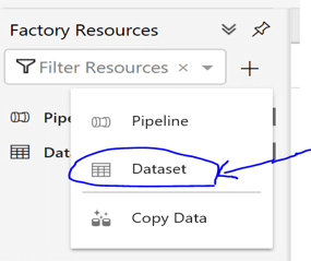 Data Extraction from SAP ECC ODATA to Azure