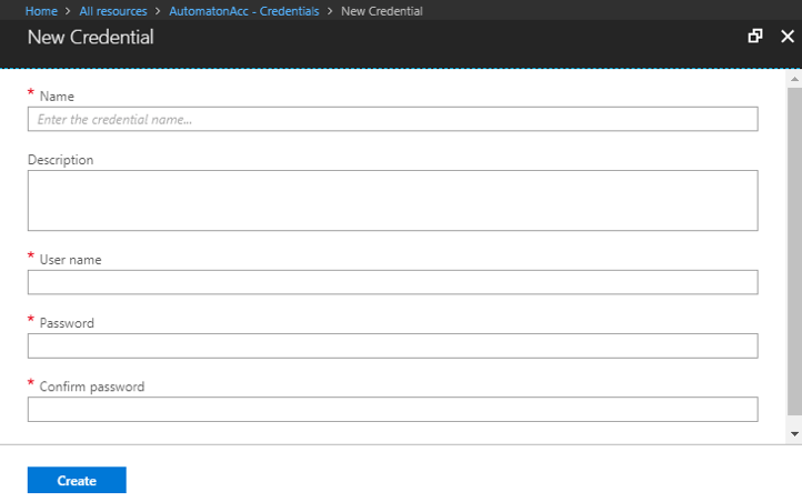 Integrating Logic Apps and Azure Data Factory (v2)